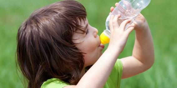 el cerebro es uno de los organos que mas agua demanda para tener un buen funcionamiento para que el proceso de aprendizaje no muestre efectos neg