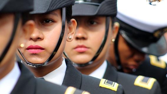 teniente adriana ortiz trujillo