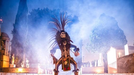 visitmexico sectur turismo