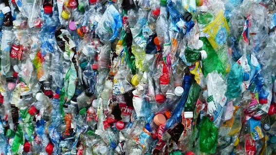 ley para prevencion y gestion integral de residuos del chihuahua
