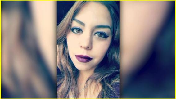 ella era mary granados la mexicana victima del tiroteo en odessa texas