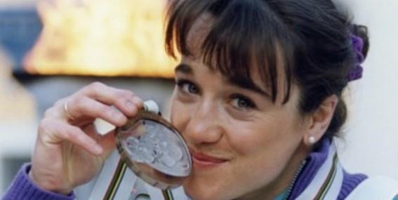 encuentran cuerpo de exmedallista olimpica blanca fernandez desaparecida en espana