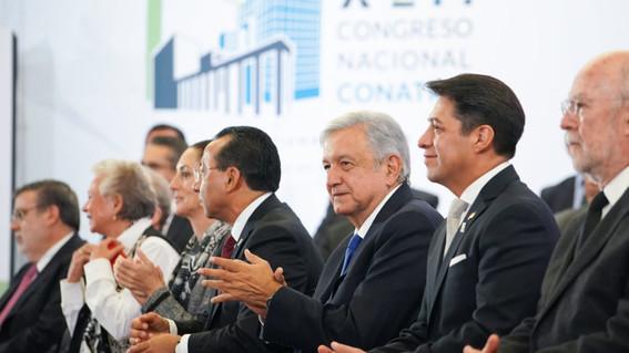 amlo chapo fortuna pueblos indigenas