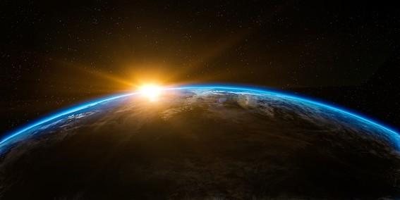 planeta k218b