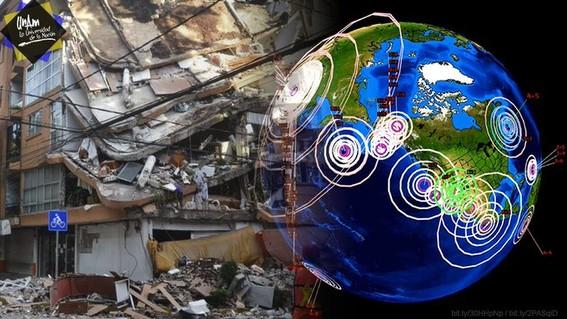 sismologico nacional septiembre 19 s 2017