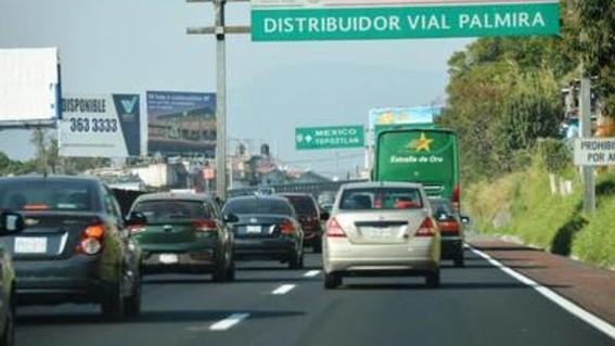 aumentantarifasenlaautopistamexicoacapulco