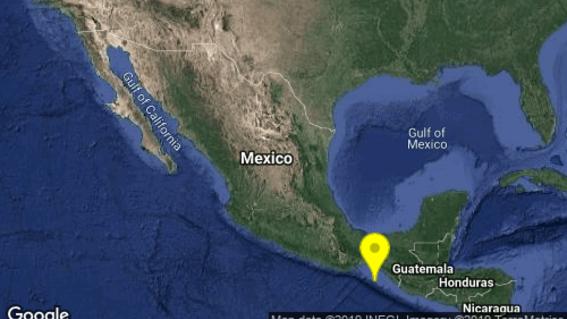 sismo pijijiapan chiapas 15 de septiembre
