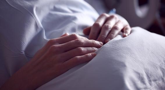 medico practica aborto a la mujer equivocada en corea
