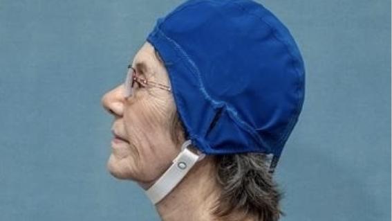 dispositivo neuroem therapeutics alzheimer