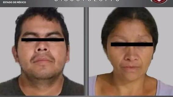 mostruos ecatepec feminicidio estado de mexico