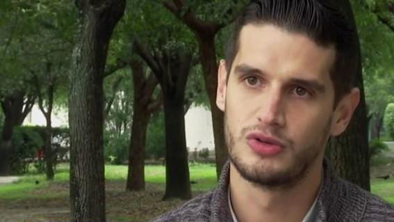 comentarista deportivo bromea con los feminicidios en transmision de partido