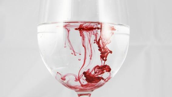 imss ofrece tratamiento a adolescentes por trastornos en el ciclo menstrual