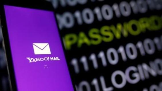 un antiguo ingeniero de yahoo utilizo su acceso privilegiado para hackear 6 mil cuentas en busca de fotos y videos personales sobre todo los de