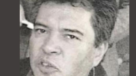 uam iztapalapa confirma muerte del dr emilio dominguez salazar