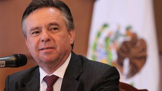 renuncia eduardo medina mora ministro de la corte scjn