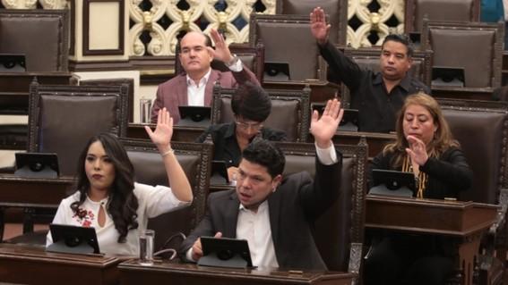 diputadosconfirmanpenalizaciondelabortoydescartanmatrimonioigualitarioenpuebla