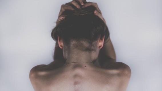 millennialsmentalhealthburnoutlonelydepressedmoneystressdeaths