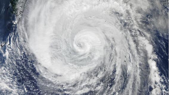 ascienden a 58 los muertos por el paso del tifon hagibis por japon
