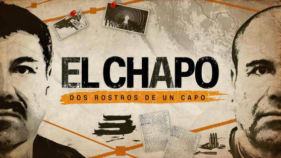 documental el chapo dos rostros de un capo cnn