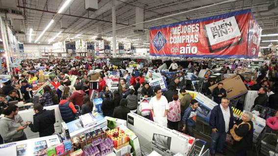 el proximo fin de semana la ciudad de mexico sera la sede de varios eventos que podras disfrutar en familia habra de todo musica deportes ofe