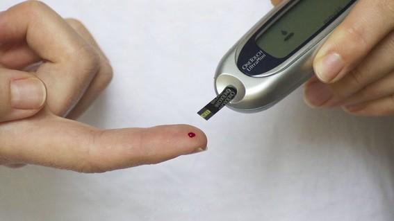 prediabetes dia mundial de la diabetes