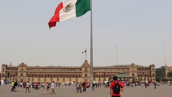 la ciudad de mexico sera reconocida por la union de ciudades capitales iberoamericanas ucci y la unesco como capital iberoamericana de las cult
