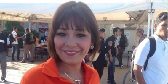 asesinan a maestra en desfile por la revolucion mexicana