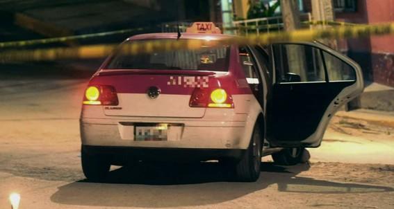 ofrecen servicio de taxi mas barato que uber para secuestrarte en cdmx