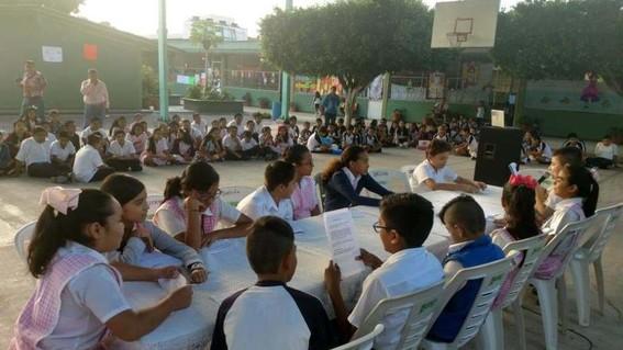 escuelasenacapulcoadelantanvacacionesporinseguridad