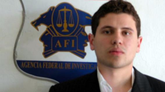 hijo de el chapo estudio en bolivia con proteccion de evo morales