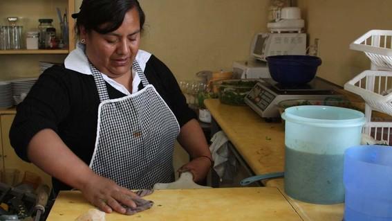 el valor economico del trabajo no remunerado en labores domesticas y de cuidados registro un nivel equivalente a 55 billones de pesos es decir