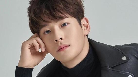 Muere el popular actor surcoreano Cha In-ha a los 27 años