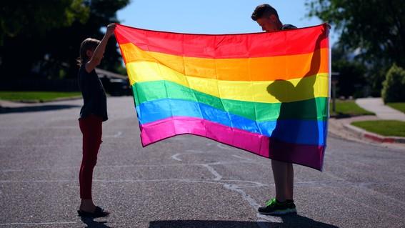 uniones familiares mismo sexo familia suprema corte justicia nacion