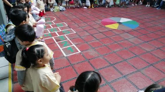 """el programa """"mi beca para empezar"""" se ampliara a ninas y ninos que cursen el nivel preescolar en una escuela publica de la cdmx"""