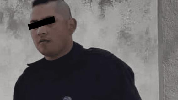 yo mate a papa dice feminicida de toluca a su mama