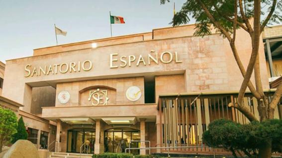 fuera de peligro heridos por tiroteo en torreon sanatorio espanol