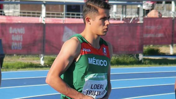 asesinan a medallista al intentar robarle beca de 50 mil pesos