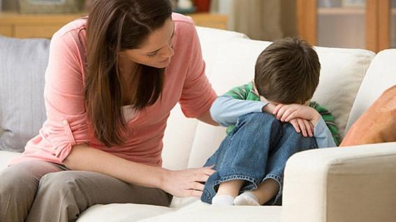 la depresion infantil en mexico mostrar una tendencia de aumento debido a los cambios en la estructura familiar que se han experimentado en los u