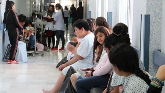 el instituto de salud para el bienestar es el programa social del gobierno de amlo que sustituyo al seguro popular 2020