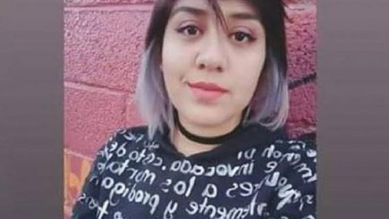 quien es isabel cabanillas activista asesinada en ciudad juarez