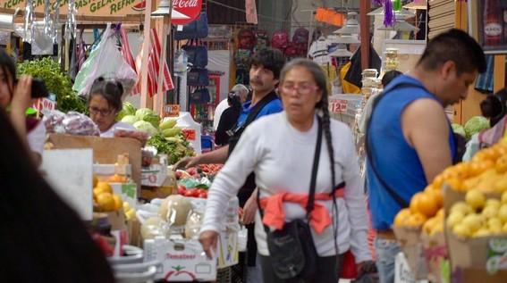 cortos circuitos causas de incendios en mercados publicos peritajes