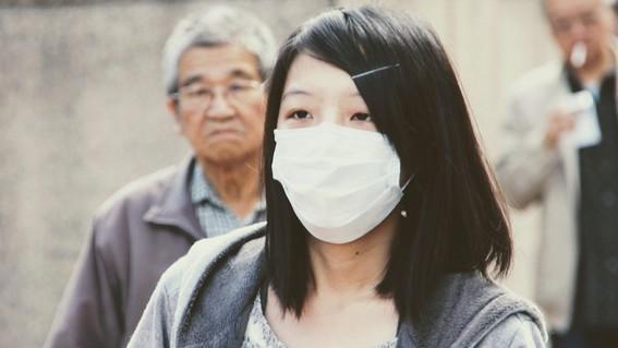 china confirma 571 casos de neumonia causada por el nuevo coronavirus