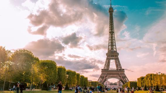 francia confirma casos de coronavirus europa