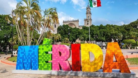 el tianguis turistico tendra una inversion de cerca de un millon de pesos tan solo en la superficie de exhibicion; el evento sera del 22 al 25 d