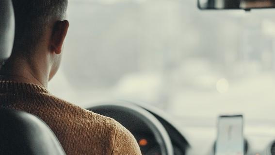 denuncia ciudadano frances intento de secuestro uber cdmx
