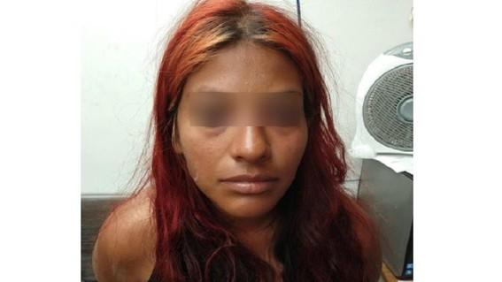 dan 10 anos de carcel madre grabo transmitio abuso sexual hija edomex