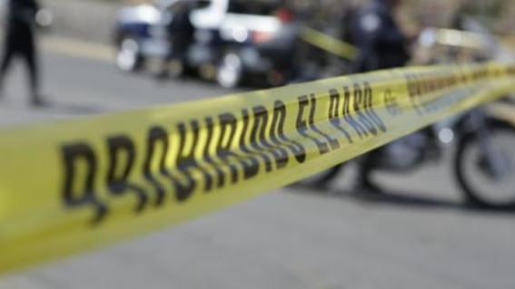 la mujer de 33 anos fue apunalada por su esposo de 57 anos tras una pelea por presuntas infidelidades