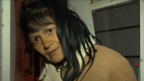 tia de mario n narra como asesinaron a fatima