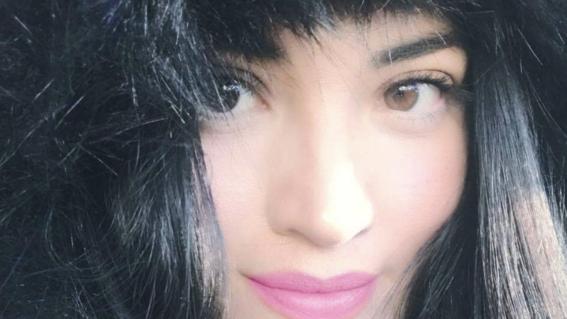 asesinan a locutora barbara greco afuera de su casa en ciudad juarez