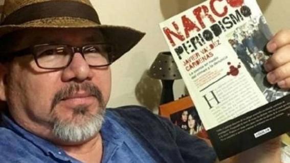 sentencian a el koala asesinato periodista javier valdez